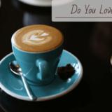 カフェ/コーヒーショップチェーン業界ざっくり解説記事のアイキャッチ
